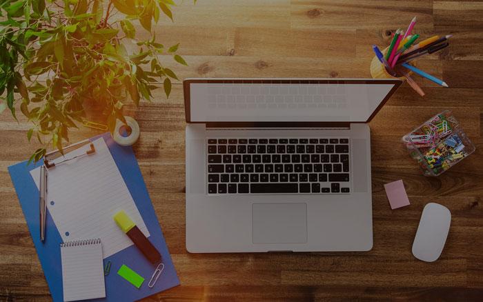 طراحی سایت آنلاین