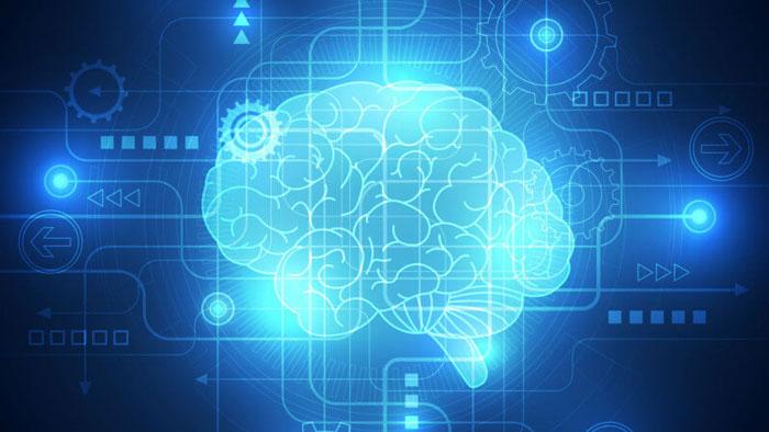 [عکس: brain-future-tech-implant-ss-1920-800x450.jpg]
