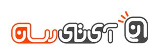 طراحی سایت اینتن در آیتی رسان