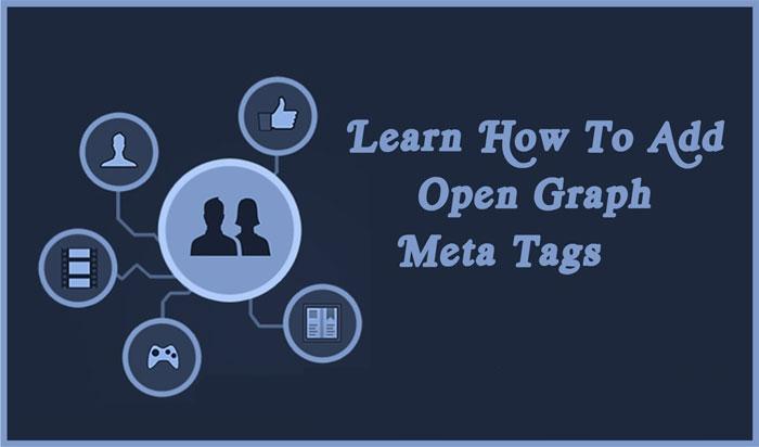 متا تگ OG یا Open Graph در طراحی سایت چیست و چه تاثیری بر سئو دارد؟
