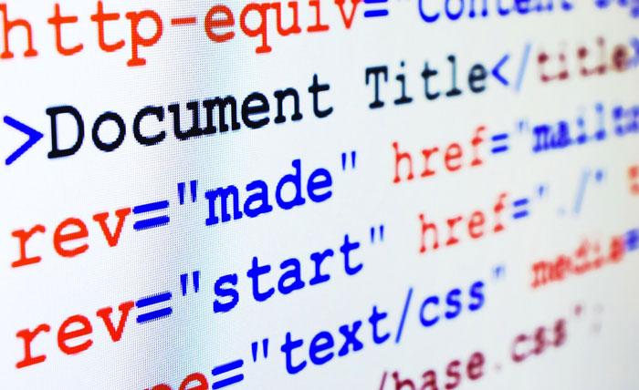 طراحی سایت-آموزش گام به گام طراحی سایت