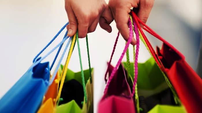 کامپوننت تخفیف گروهی جوملا برای سایت های فروشگاهی