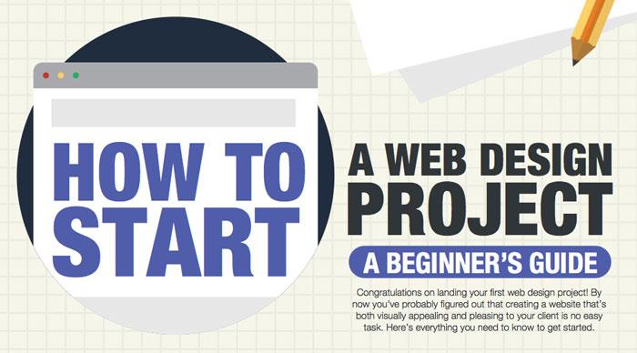 start-web-design