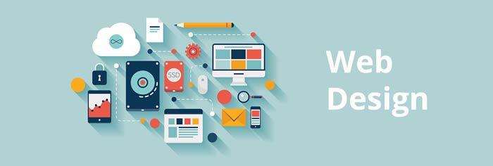مقدمه ی آموزش گام به گام طراحی سایت با Html