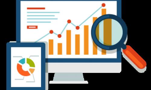 بهبود جایگاه سایت در گوگل