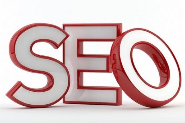 جایگاه سئو در طراحی سایت برای افزایش فروش