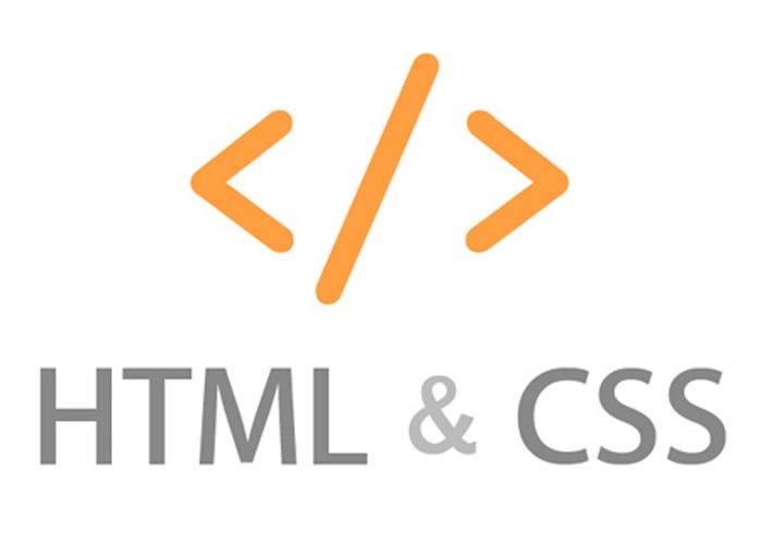 آموزش گام به گام ایجاد سایت با Html