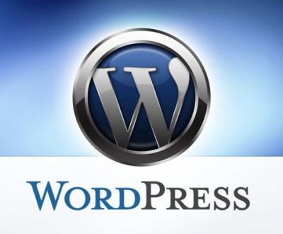 طراحی سایت با قالب وردپرس