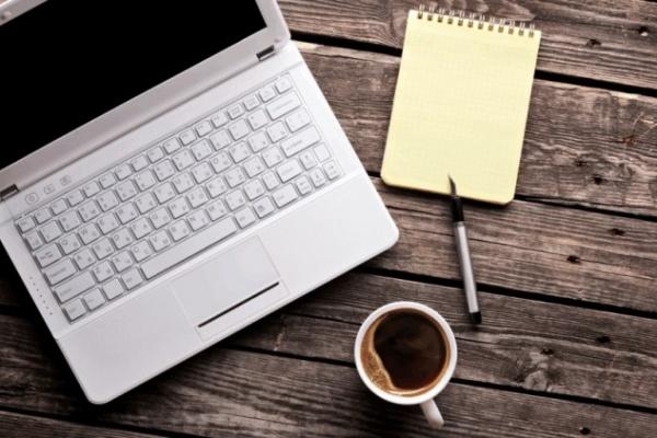 دوازده اشتباه سئو که اکثر وبلاگ نویسان مرتکب آن می شوند