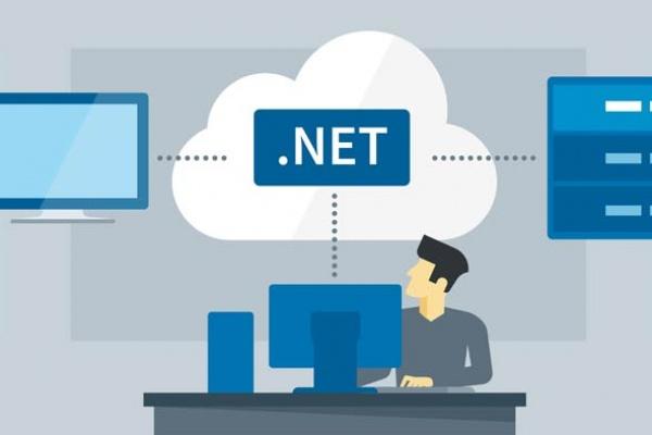 آموزش طراحی سایت با asp.net