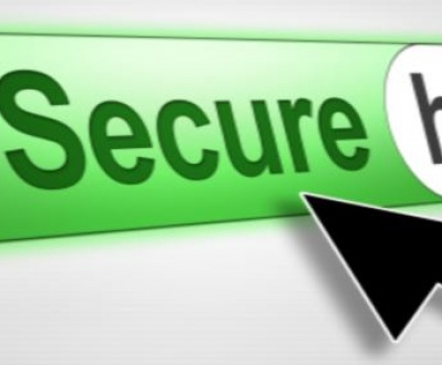 خرید گواهینامه SSL