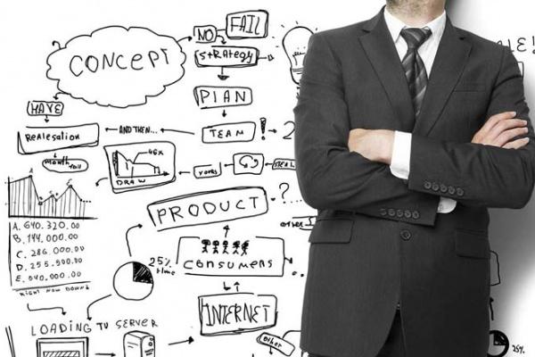 بازاریابی اینترنتی و کسب درآمد از طریق طراحی سایت