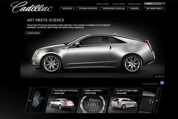 سایت نمایشگاه ماشین