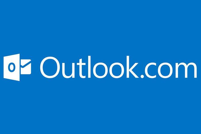 آموزش set کردن ایمیل شرکتی در outlook