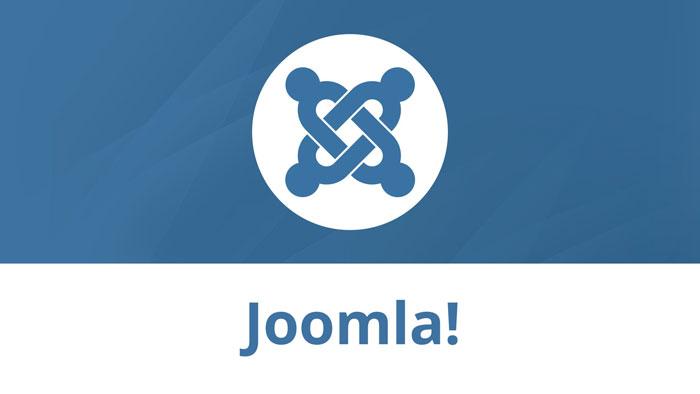 آموزش طراحی وب سایت فروشگاه اینترنتی جوملا