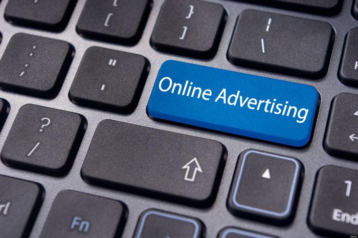 طراحی سایت آگهی با اینتن