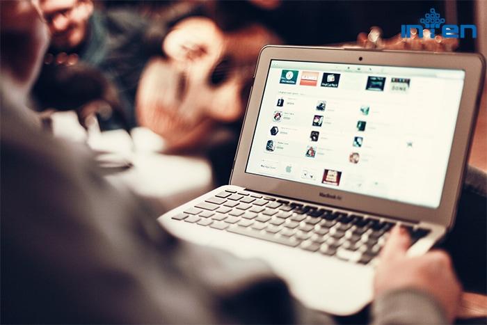 طریقه ی طراحی وب سایت رایگان