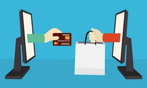 آموزش طراحی سایت ایجاد پنل کاربری سایت های فروشگاهی