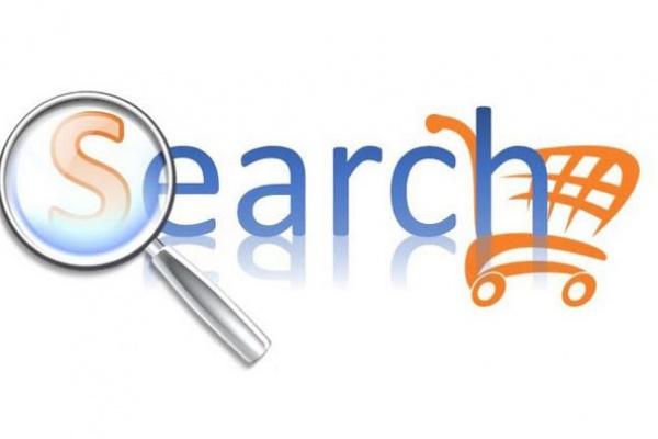 آموزش طراحی سایت | آموزش فعال سازی جستجوی هوشمند سایت های فروشگاهی