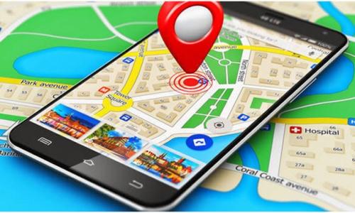 آموزش طراحی سایت قرار دادن نقشه در سایت با پلاگین System - JA Google Map