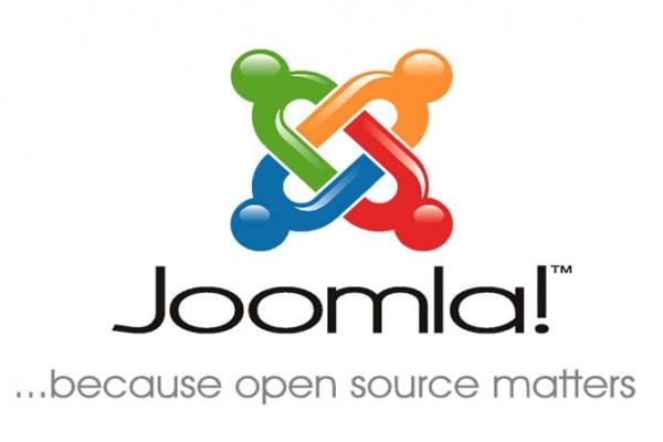 آموزش طراحی سایت با جوملا فارسی
