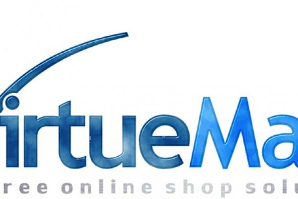 آموزش طراحی سایت منوی سایت های فروشگاهی