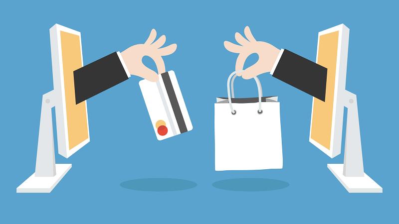 قیمتطراحی فروشگاه اینترنتی