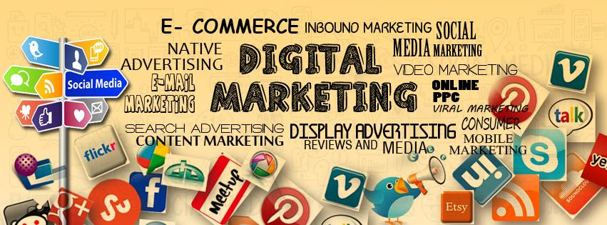 [تصویر:  Digital-Marketing-1-1.jpg]