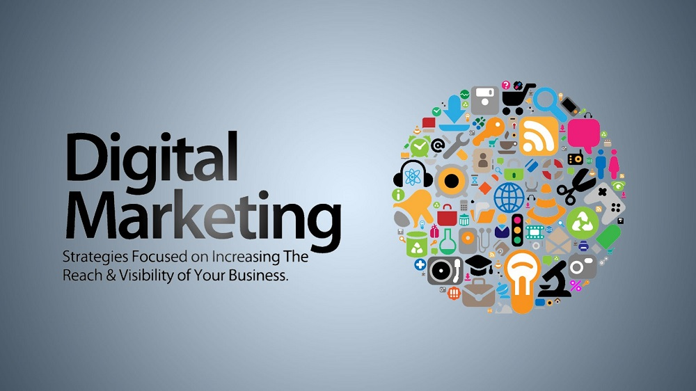 [تصویر:  Digital-Marketing-2-1.jpg]