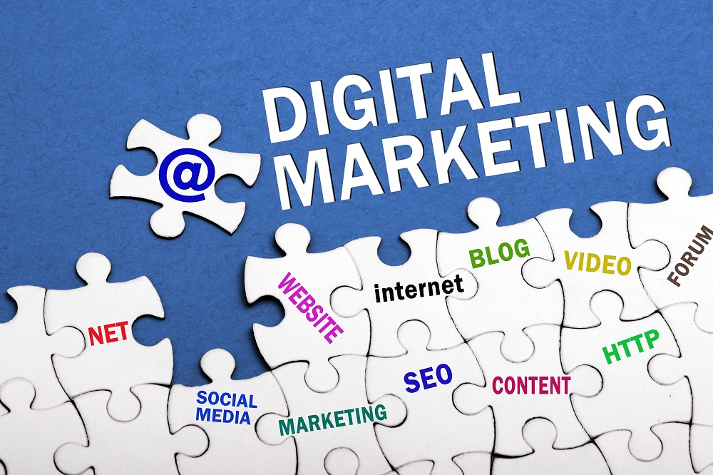 [عکس: Digital-Marketing-4-1.jpg]