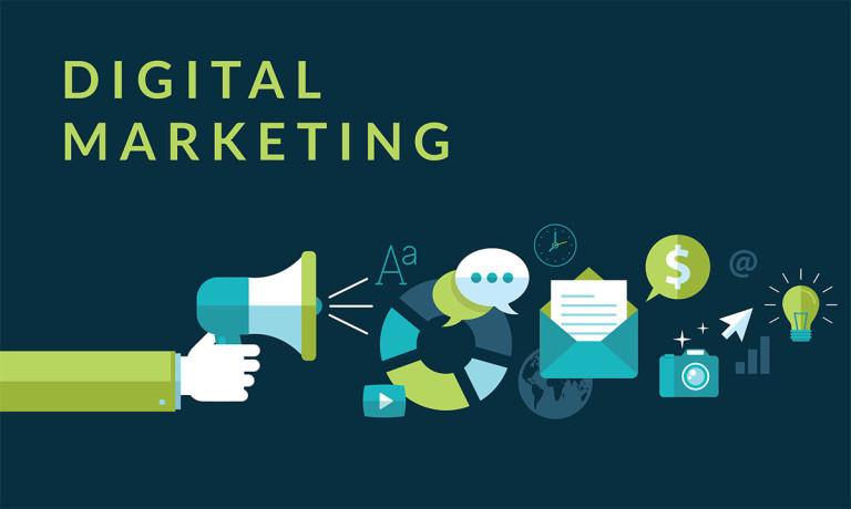 [عکس: Digital-Marketing-5-1.jpg]