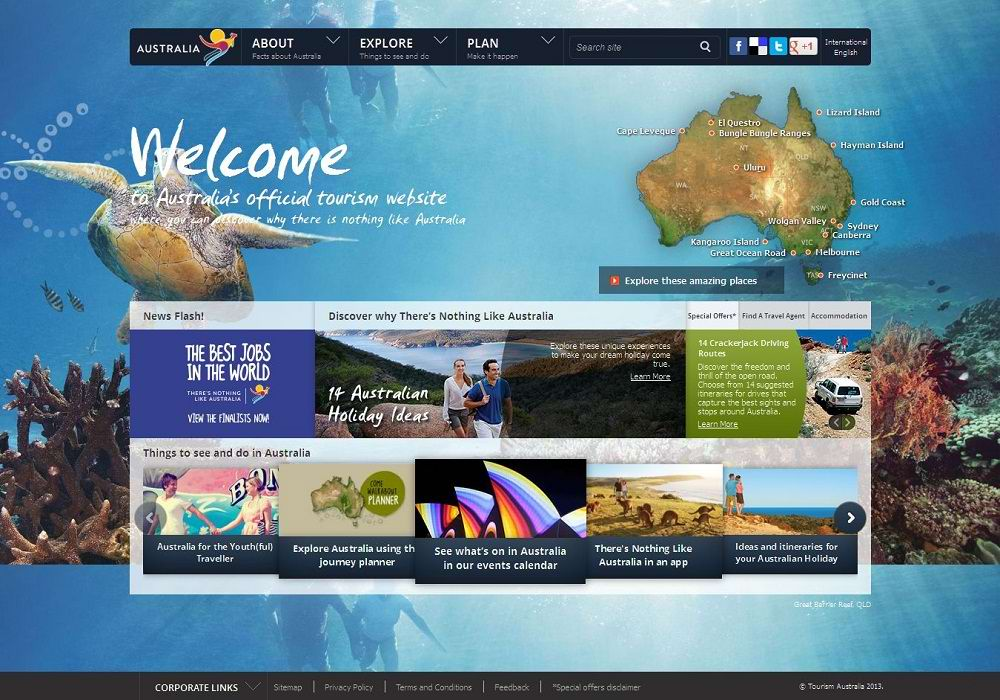طراحی سایت فروش بلیط