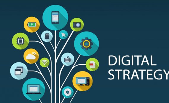 روش های بازاریابی اینترنتی