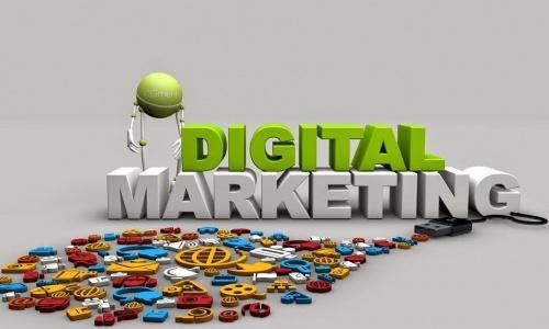 راه های بازاریابی اینترنتی