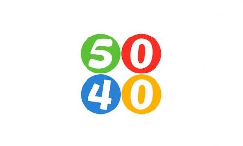 سایت فروشگاهی 5040
