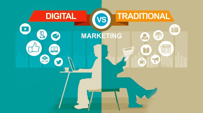 [عکس: Digital-Marketing-10.jpg]
