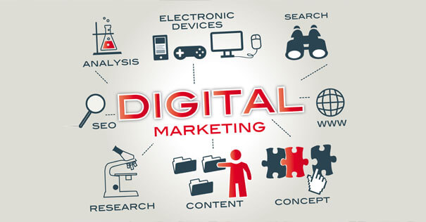 [تصویر:  Digital-Marketing-12-2.jpg]