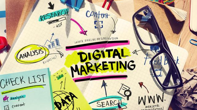 [تصویر:  Digital-Marketing-14-1.jpg]