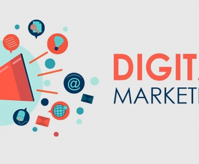 بازاریابی برای فروشگاه اینترنتی