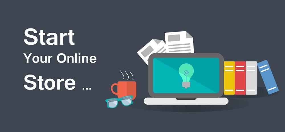 فروشگاه اینترنتی بامیلو