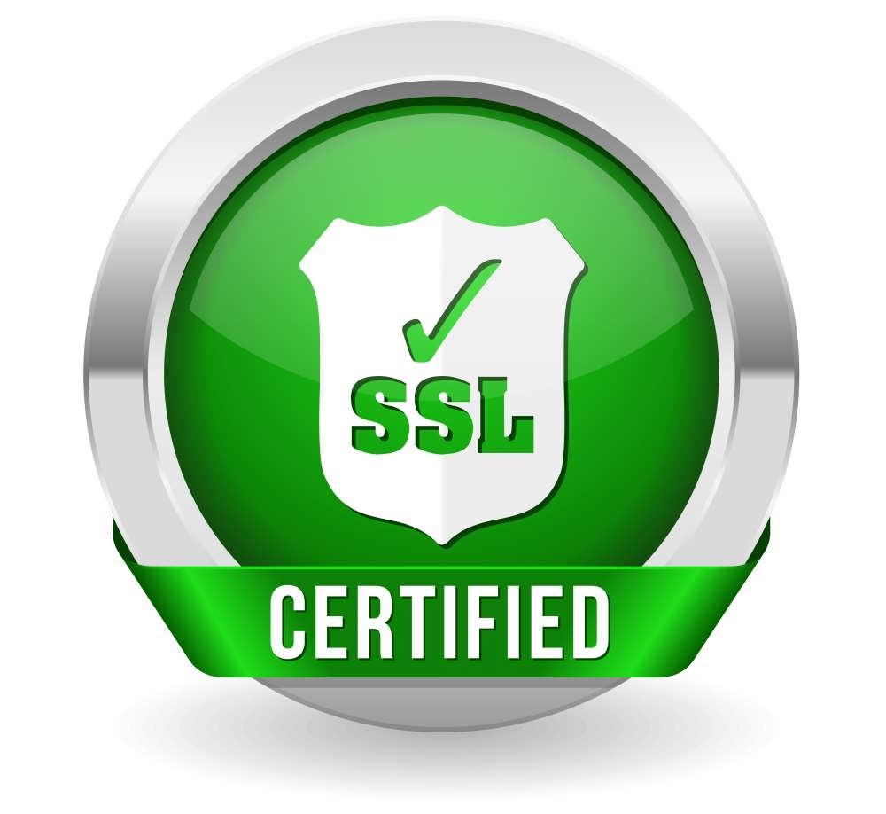 بهترین SSL