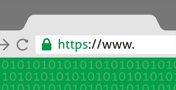 خرید لایسنس SSL