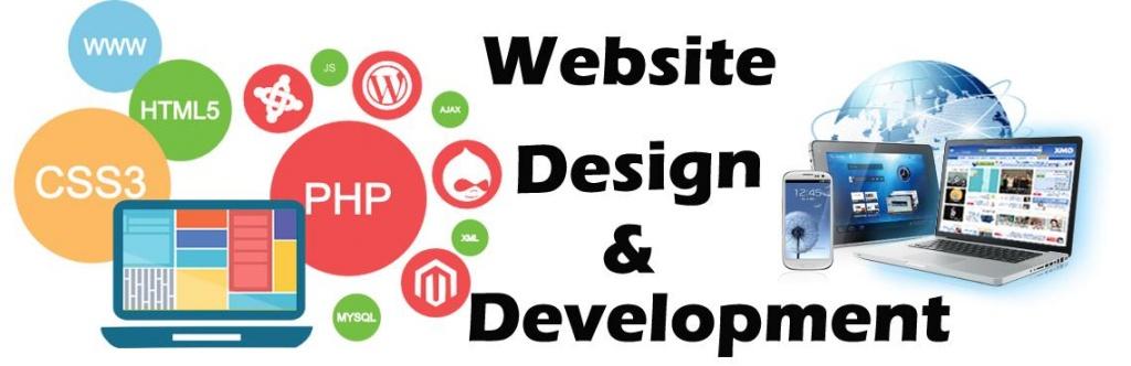 [عکس: Web-Design-21-1024x332.jpg]