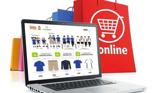 طراحی مرکز خرید