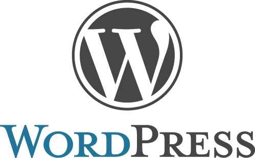 برنامه طراحی وب