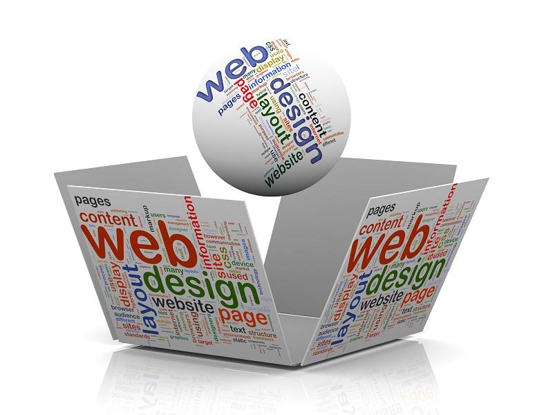 دانلود برنامه طراحی سایت