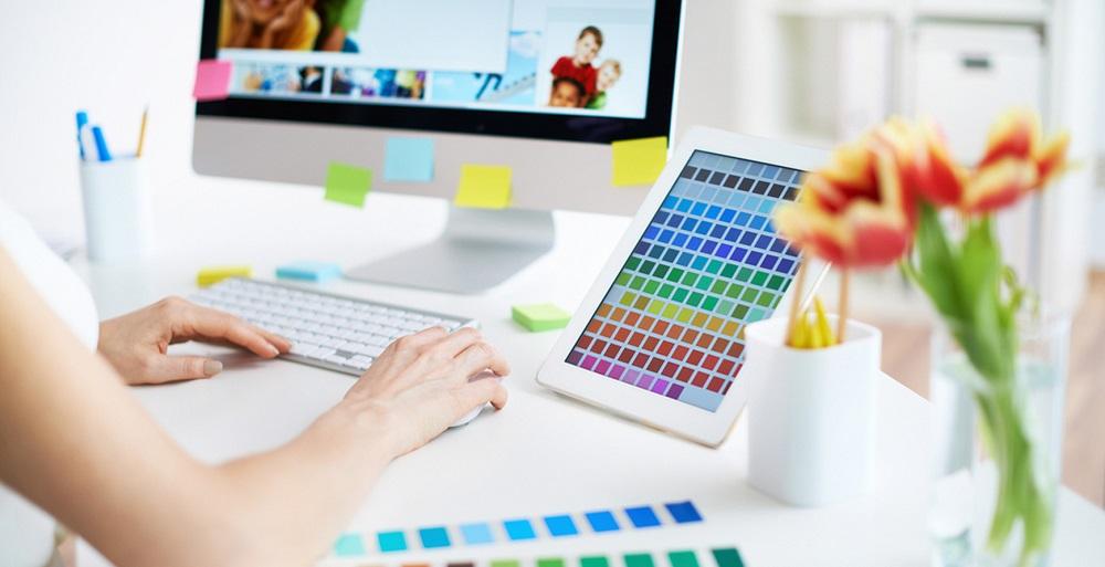 شرکت طراحی سایت کرج