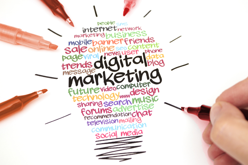 [تصویر:  Digital-Marketing-16.jpg]