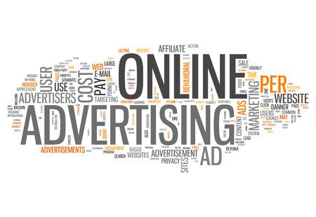 سایت های تبلیغاتی