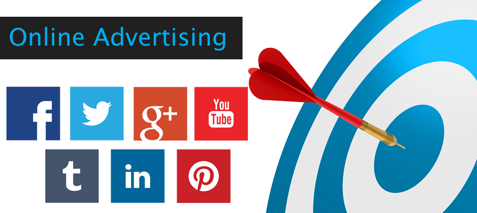 تبلیغات هوشمند